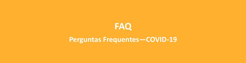 FAQ_0_0.jpg